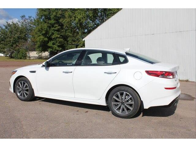 2020 Kia Optima EX (Stk: 20089) in Petawawa - Image 3 of 22