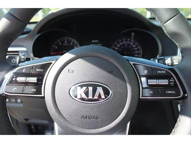 2020 Kia Optima EX (Stk: 20089) in Petawawa - Image 11 of 22