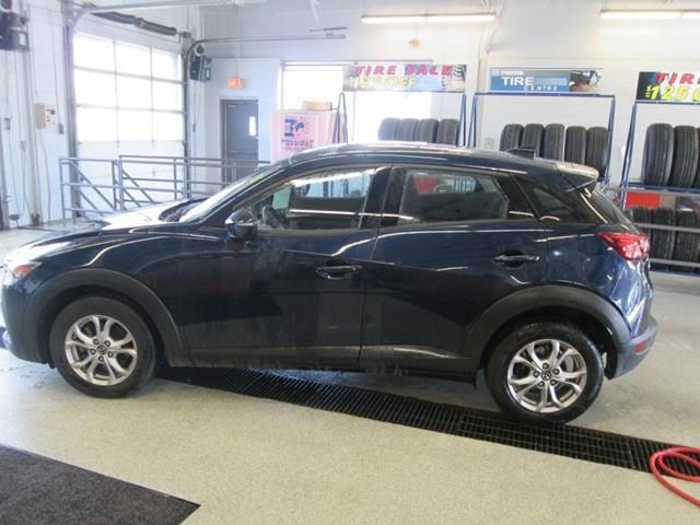 2019 Mazda CX-3 GS (Stk: M2684) in Gloucester - Image 2 of 15