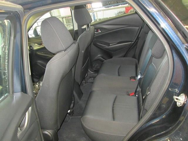 2019 Mazda CX-3 GS (Stk: M2684) in Gloucester - Image 11 of 15