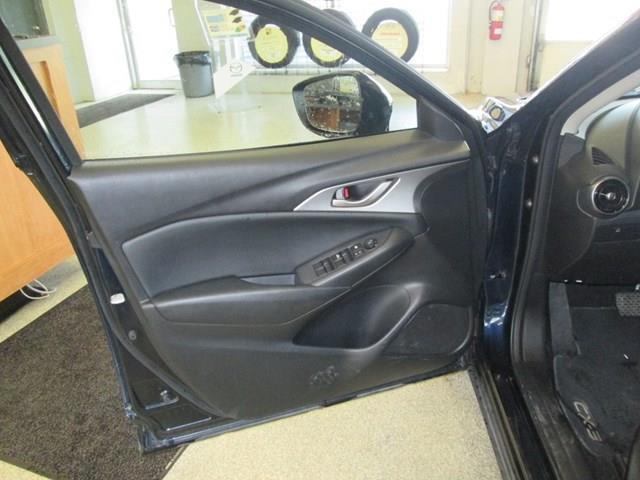2019 Mazda CX-3 GS (Stk: M2684) in Gloucester - Image 14 of 15
