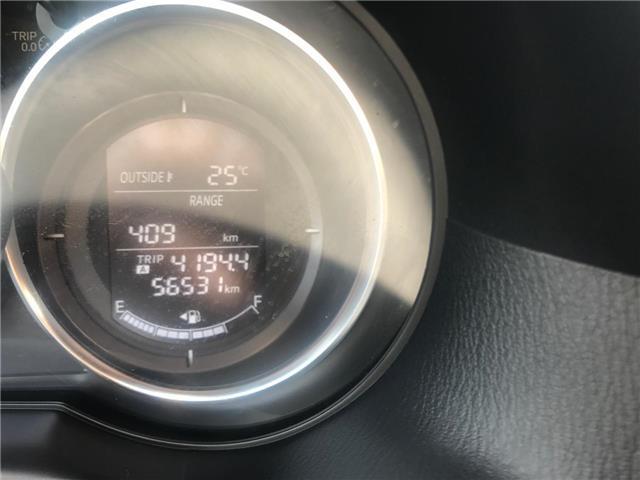 2016 Mazda CX-5 GS (Stk: 2001371) in Cambridge - Image 12 of 15