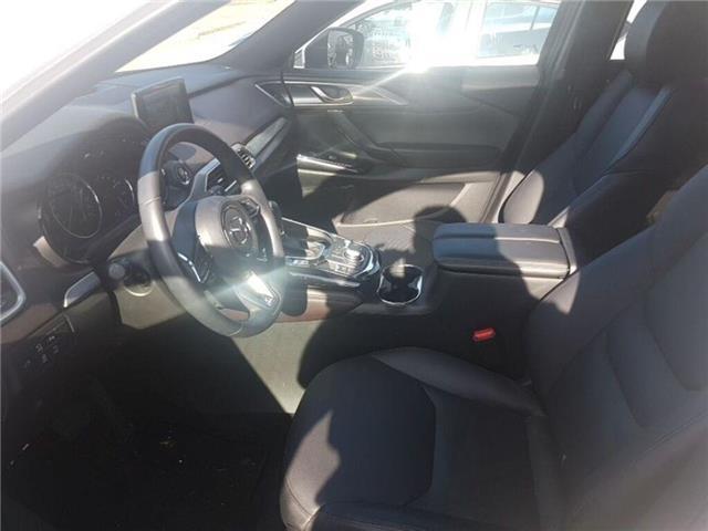 2019 Mazda CX-9 GT (Stk: p2483) in Toronto - Image 9 of 10