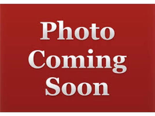 2019 Nissan Rogue  (Stk: Y19R013A) in Woodbridge - Image 1 of 1