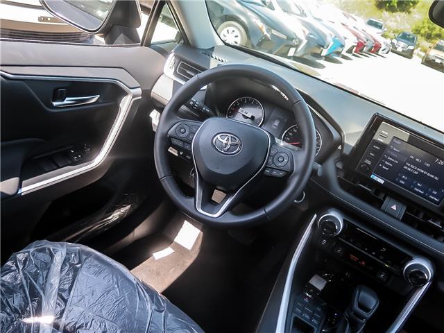 2019 Toyota RAV4 XLE (Stk: 95564) in Waterloo - Image 14 of 19