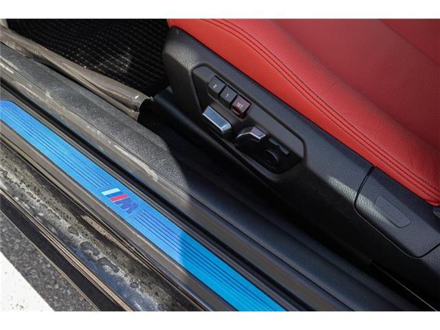 2020 BMW 230i xDrive (Stk: 20397) in Ajax - Image 11 of 22