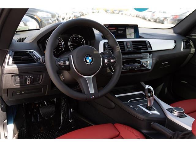 2020 BMW 230i xDrive (Stk: 20397) in Ajax - Image 12 of 22