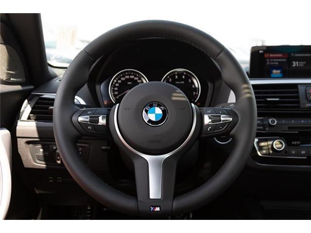 2020 BMW 230i xDrive (Stk: 20397) in Ajax - Image 14 of 22