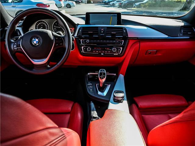 2015 BMW 428i xDrive Gran Coupe (Stk: P9100) in Thornhill - Image 12 of 32