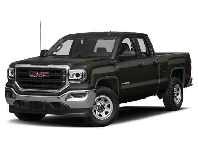 2017 GMC Sierra 1500 Base (Stk: 9C343A) in Miramichi - Image 1 of 9
