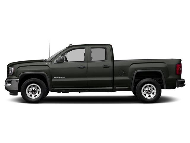 2017 GMC Sierra 1500 Base (Stk: 9C343A) in Miramichi - Image 2 of 9