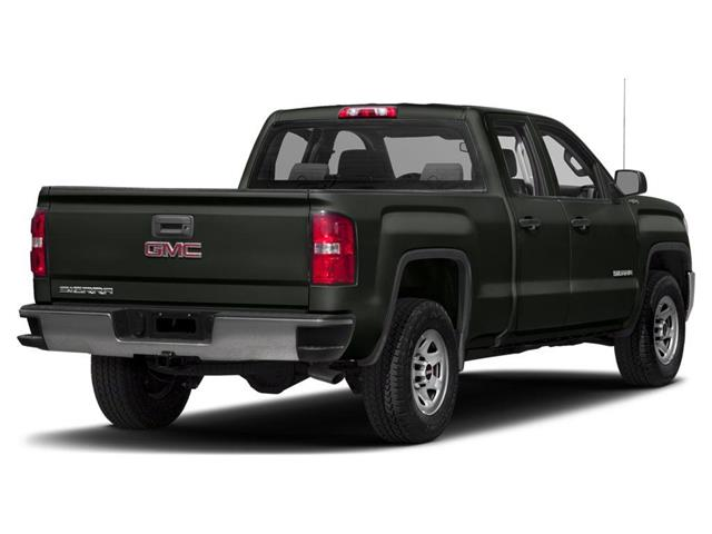2017 GMC Sierra 1500 Base (Stk: 9C343A) in Miramichi - Image 3 of 9