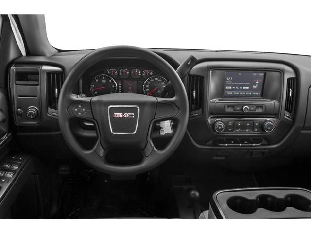 2017 GMC Sierra 1500 Base (Stk: 9C343A) in Miramichi - Image 4 of 9