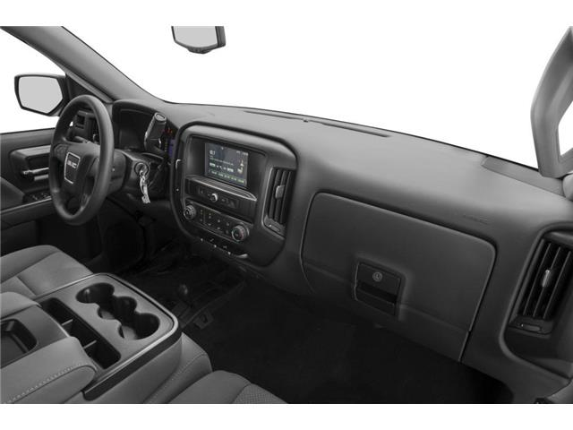 2017 GMC Sierra 1500 Base (Stk: 9C343A) in Miramichi - Image 9 of 9