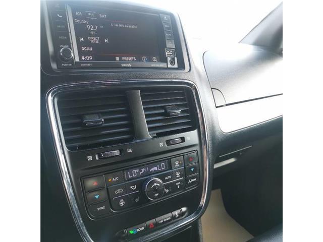 2017 Dodge Grand Caravan GT (Stk: 12376B) in Saskatoon - Image 18 of 24