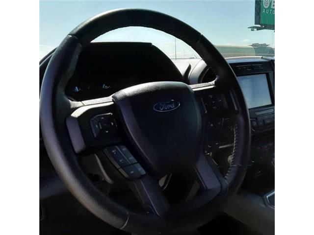 2018 Ford F-150 XLT (Stk: 12688A) in Saskatoon - Image 18 of 21