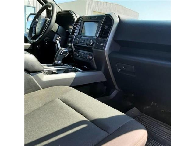 2018 Ford F-150 XLT (Stk: 12688A) in Saskatoon - Image 19 of 21