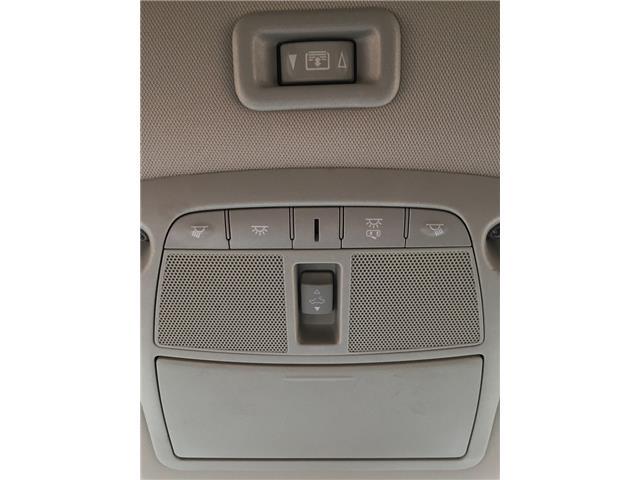 2014 Nissan Pathfinder  (Stk: 19916) in Chatham - Image 14 of 37