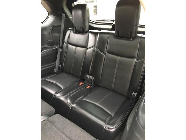 2014 Nissan Pathfinder  (Stk: 19916) in Chatham - Image 29 of 37