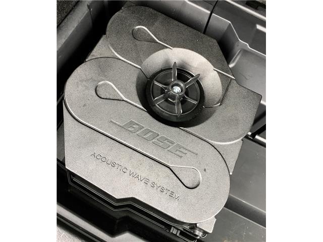 2014 Nissan Pathfinder  (Stk: 19916) in Chatham - Image 31 of 37