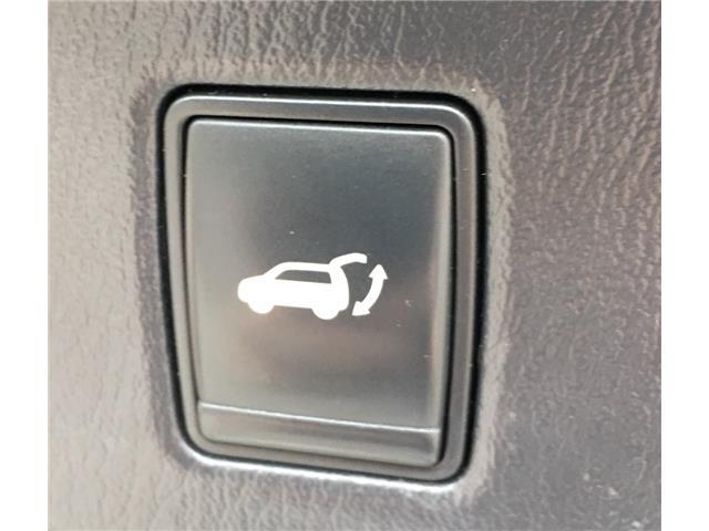 2014 Nissan Pathfinder  (Stk: 19916) in Chatham - Image 34 of 37
