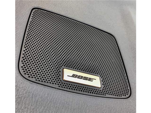 2014 Nissan Pathfinder  (Stk: 19916) in Chatham - Image 37 of 37