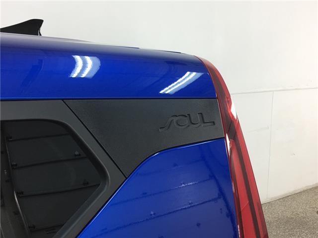 2020 Kia Soul EX (Stk: 35628EW) in Belleville - Image 20 of 27