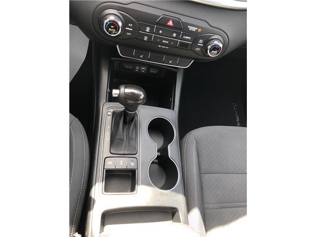 2017 Kia Sorento 3.3L LX V6 7-Seater (Stk: 39169A) in Prince Albert - Image 15 of 22