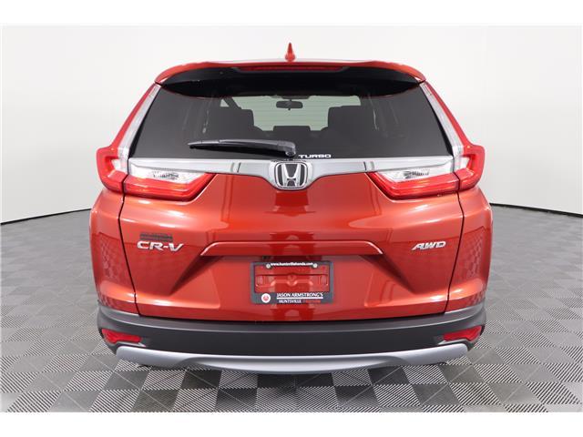 2019 Honda CR-V EX (Stk: 219595) in Huntsville - Image 6 of 32