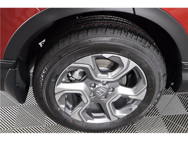 2019 Honda CR-V EX (Stk: 219595) in Huntsville - Image 10 of 32