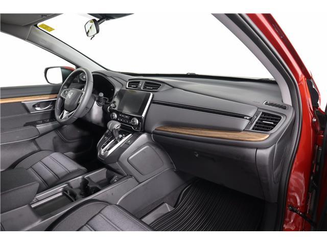 2019 Honda CR-V EX (Stk: 219595) in Huntsville - Image 16 of 32
