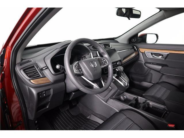 2019 Honda CR-V EX (Stk: 219595) in Huntsville - Image 19 of 32