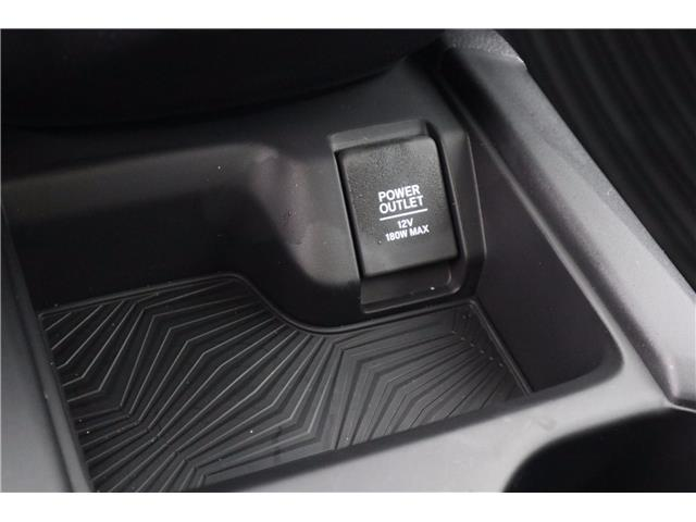 2019 Honda CR-V EX (Stk: 219595) in Huntsville - Image 29 of 32