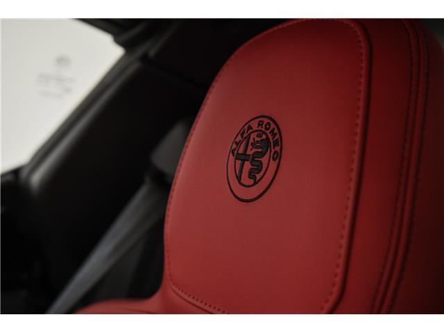 2018 Alfa Romeo 4C Spider Base (Stk: UC1495) in Calgary - Image 14 of 28