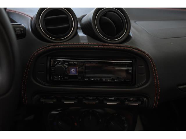 2018 Alfa Romeo 4C Spider Base (Stk: UC1495) in Calgary - Image 16 of 28