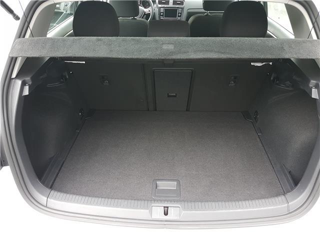 2019 Volkswagen Golf 1.4 TSI Comfortline (Stk: 00170) in Middle Sackville - Image 13 of 24