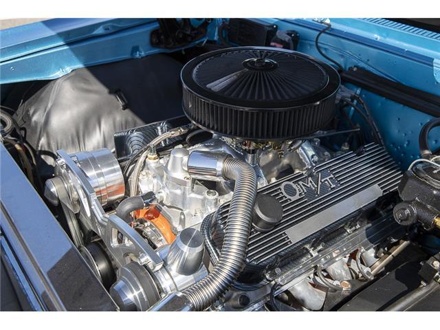 1967 Chevrolet Malibu  (Stk: EE909220A) in Surrey - Image 14 of 23