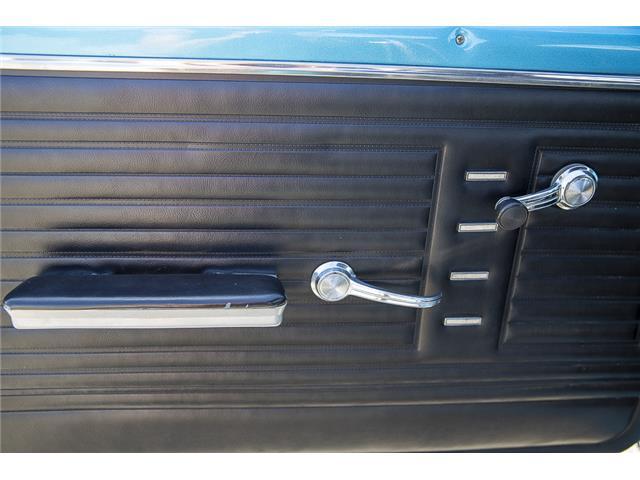 1967 Chevrolet Malibu  (Stk: EE909220A) in Surrey - Image 18 of 23