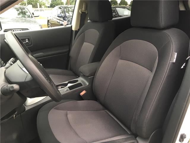 2012 Nissan Rogue SV (Stk: 1784W) in Oakville - Image 15 of 26