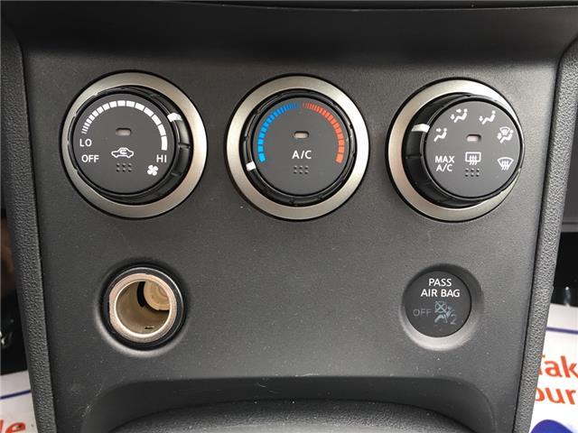 2012 Nissan Rogue SV (Stk: 1784W) in Oakville - Image 22 of 26