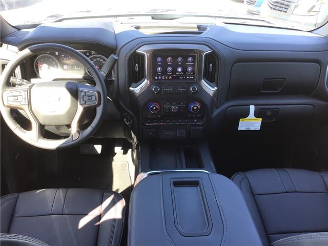 2019 Chevrolet Silverado 1500 High Country (Stk: 209477) in Brooks - Image 24 of 24