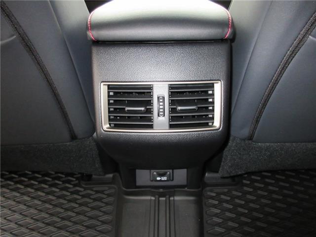 2020 Lexus NX 300 Base (Stk: 209005) in Regina - Image 31 of 36