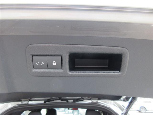 2020 Lexus NX 300 Base (Stk: 209005) in Regina - Image 34 of 36