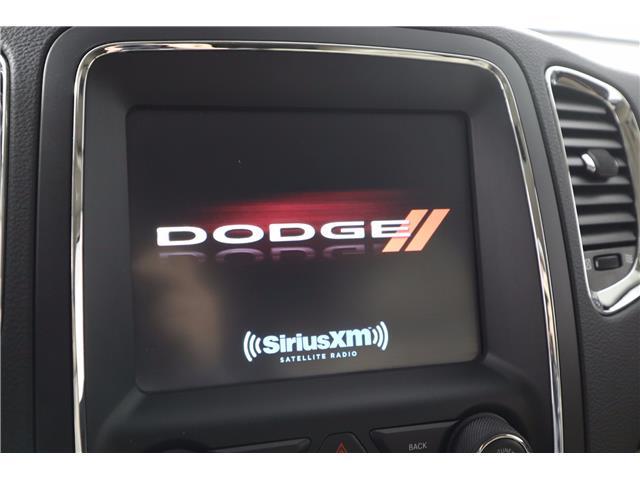 2016 Dodge Durango Limited (Stk: 119-271A) in Huntsville - Image 26 of 34