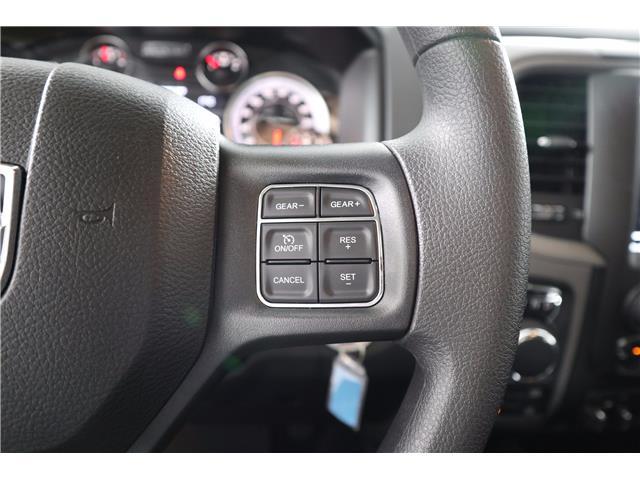 2019 RAM 1500 Classic ST (Stk: 19-485) in Huntsville - Image 22 of 30
