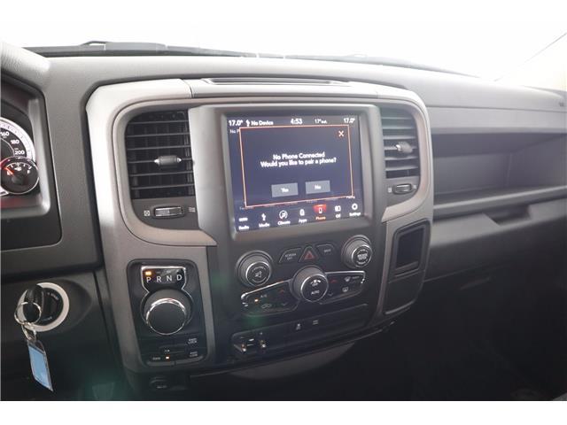 2019 RAM 1500 Classic ST (Stk: 19-485) in Huntsville - Image 24 of 30