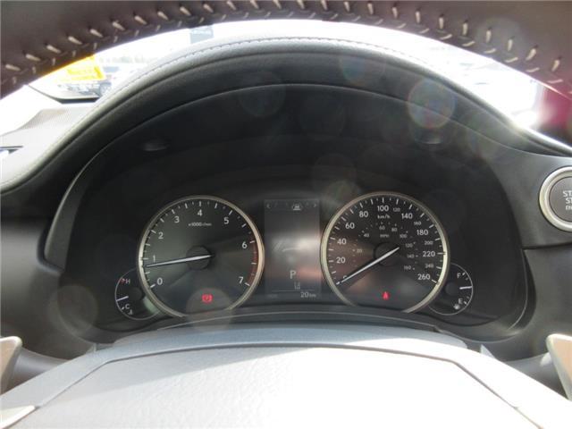 2020 Lexus NX 300 Base (Stk: 209004) in Regina - Image 21 of 36