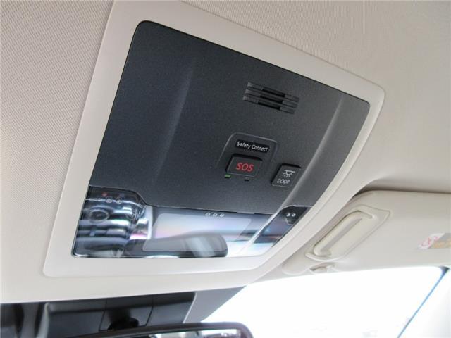 2020 Lexus NX 300 Base (Stk: 209004) in Regina - Image 26 of 36