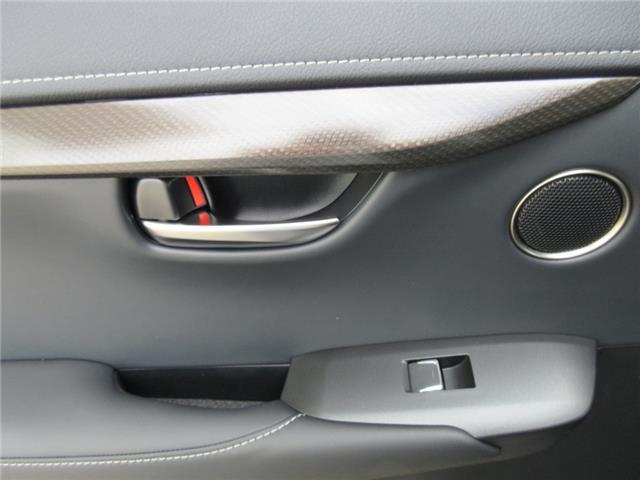 2020 Lexus NX 300 Base (Stk: 209004) in Regina - Image 31 of 36