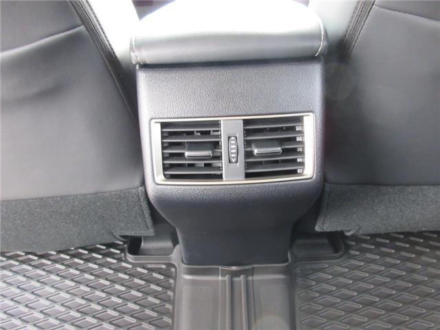 2020 Lexus NX 300 Base (Stk: 209004) in Regina - Image 32 of 36